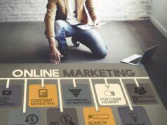 3 redenen om samen te werken met online marketing experts