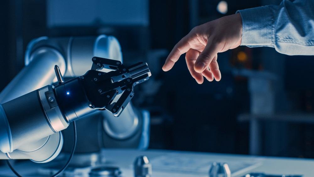 Hier moet je op letten als je wilt investeren in een robotarm