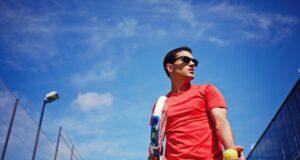 7 redenen waarom jij een zakelijk padel toernooi moet organiseren