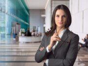 De voordelen van een interim CFO