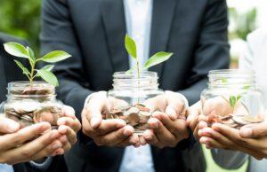 Een-zakelijke-lening-is-niet-altijd-de-beste-optie