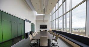energiebesparende maatregelen bedrijfspand