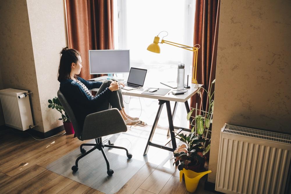 Een extra kamer mét natuurlijke daglichttoetreding maken