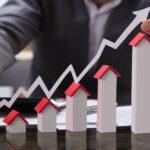 Zakelijk investeren in vastgoed
