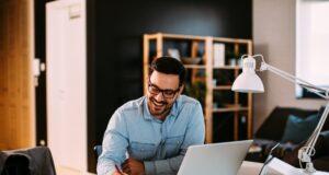 Zo creëer je een flexibele kantoorinrichting