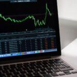 5 beleggingstips voor 2021