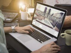 Advertenties-uitbesteden-Dit-zijn-de-voordelen