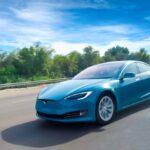 Wat Tesla uniek maakt
