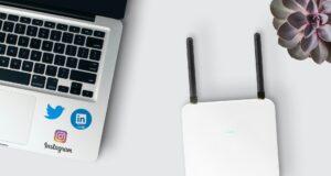 4 vragen over zakelijk internet beantwoord
