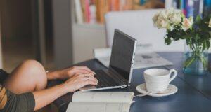 5 tips voor een ultieme workation