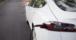 Tesla leasen: waarom jij een Tesla zakelijk wilt leasen