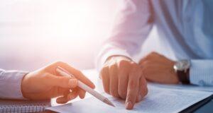 Aandachtspunten bij het afsluiten van een bedrijfsaansprakelijkheidsverzekering