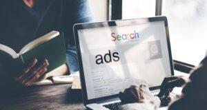 Google Ads trends voor 2021