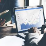 Je bedrijf laten groeien: wat heb je nodig?