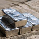 Kies voor zilverbaren