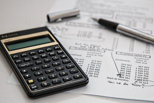 4 regelingen die het maken van investeringen aantrekkelijker kunnen maken