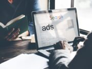 Google Ads trends voor 2021