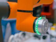 Cobots waarborgen kwaliteit en verhogen productiviteit