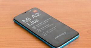 Een goede Xiaomi smartphone 3 tips