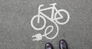 Elektrische-fiets-van-de-zaak-zo-werkt-het-fiscaal