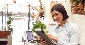 Drie tips voor iedere startende ondernemer!