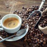 Koffieleveranciers