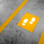 Vloerbelijning-voor-overzicht-op-de-werkvloer