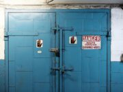 3 belangrijke elektrische faciliteiten voor bedrijven