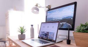 3 manieren om geld te verdienen met een eigen website