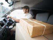 Efficiëntere bezorgroutes voor logistieke bedrijven