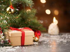 Het belang van een kerstgeschenk