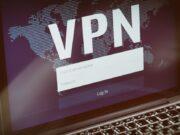 IPSEC-VPN-wat-is-het-en-waar-wordt-het-voor-gebruikt