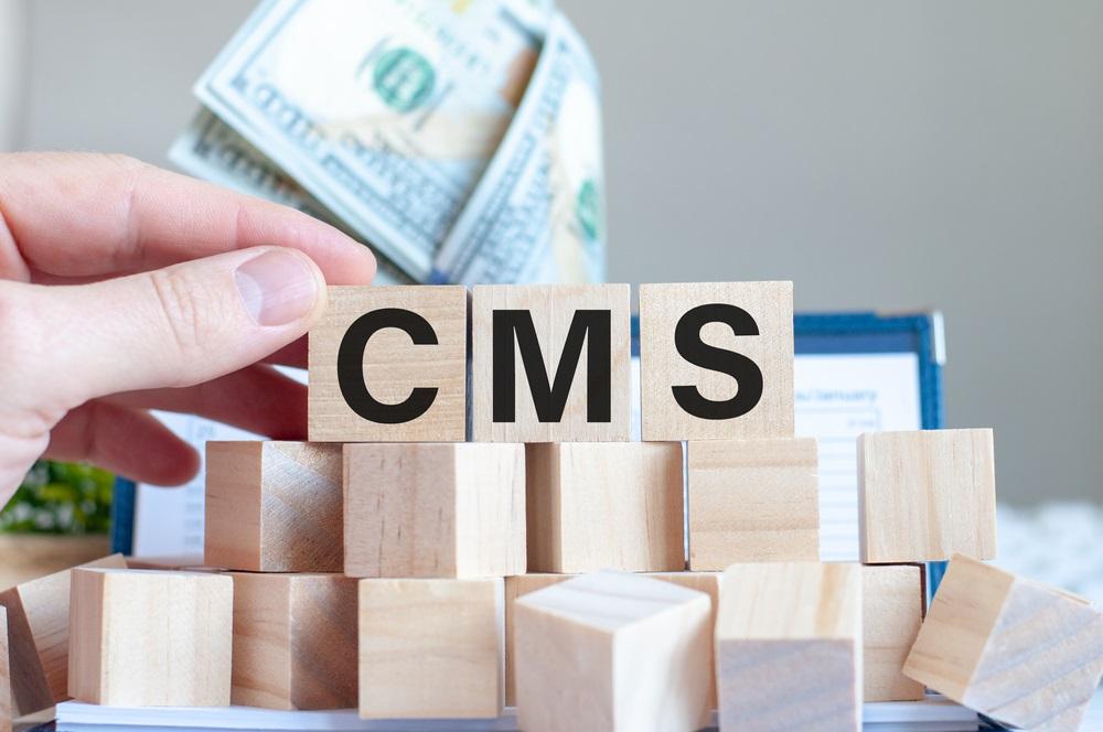 Een passend CMS kiezen