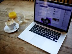 Jouw online bereik vergroten