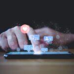 Wat is het belang van online adverteren
