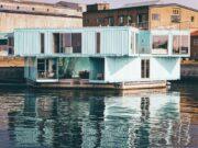 3 alternatieve vormen van toeristisch vastgoed om in te beleggen