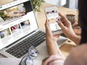 3 belangrijke zaken waar je rekening mee moet houden bij het maken van een website