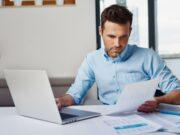 Hoeveel rente betaal je over een zakelijke lening