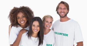 4 uitdagingen die komen kijken bij het inzetten van promotieteams voor je bedrijf