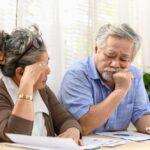 De invloed van schenken op je financiële situatie