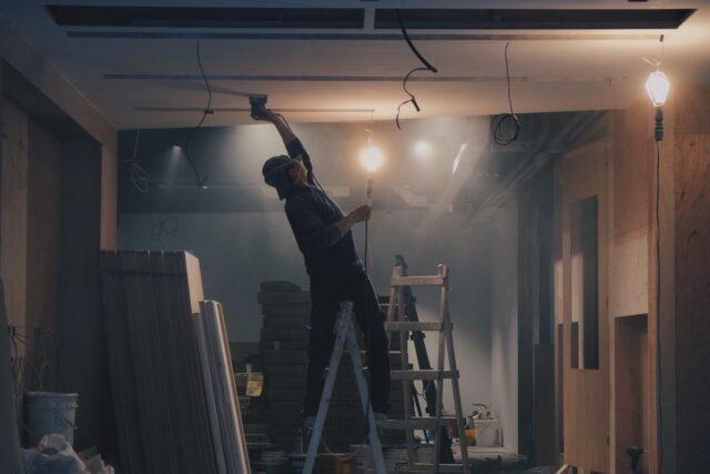 Laat niets meer aan het toeval over in de bouw