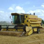 Meer over 4 bekende producenten van landbouwmachines