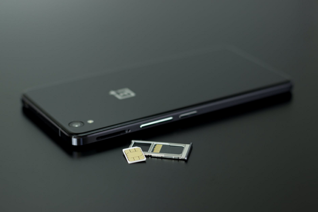 OnePlus opladers voor een goede bereikbaarheid