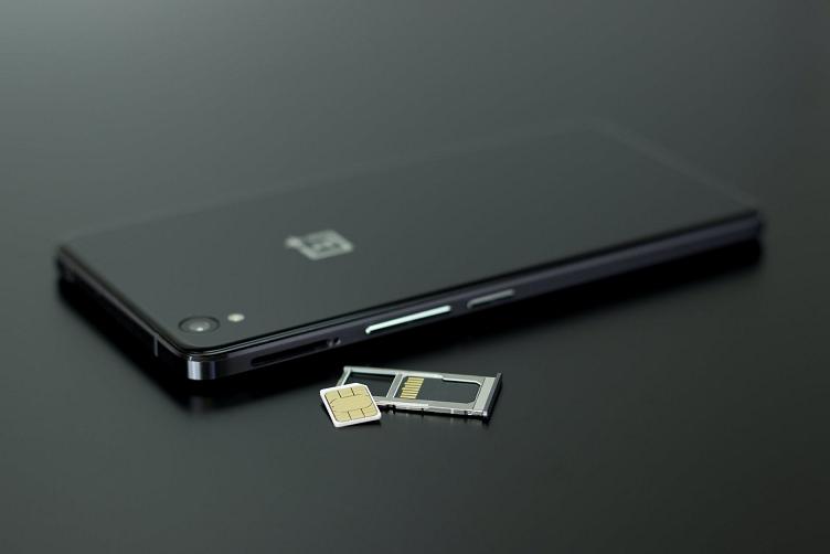 Welke OnePlus opladers kies jij