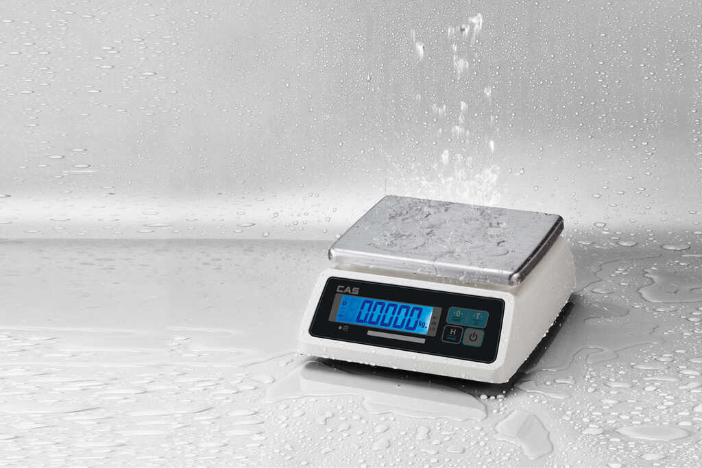 ip68-waterdichte-pakektweegschaal