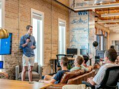 Effectief leiderschap: zo haal je het beste uit je medewerkers