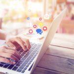 Online- en offline marketing blijven combineren