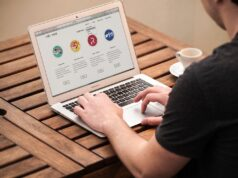 3 belangrijke factoren in het succes van je website