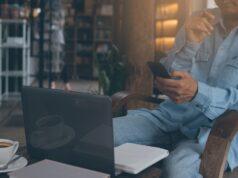 6 financiële tips voor startende ondernemers
