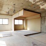 Drie tips voor de verbouwing van jouw droomhuis